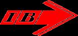 IB NASTRI di Bertoli e Cabrini