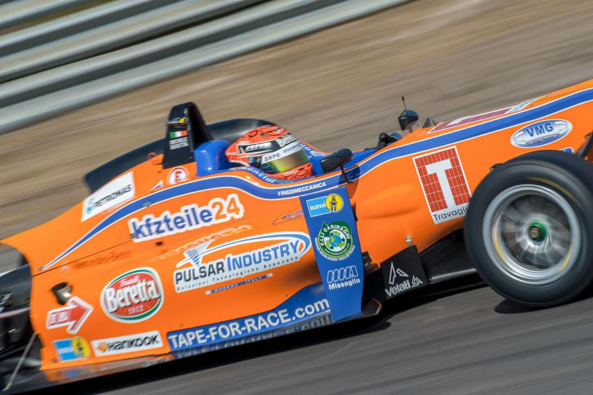 2015-07-10 FIA-F3 Zandvoort-FP 0259